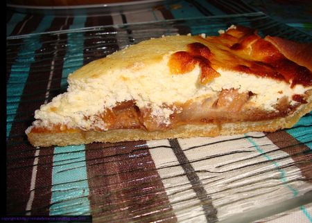 tarte_abricots_speculoos5