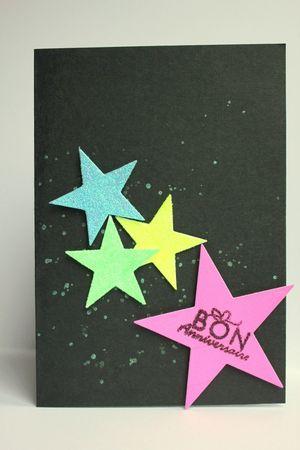 carte fluo anniversaire ado (1)