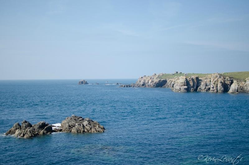 Baie de Calgra'ch (1)