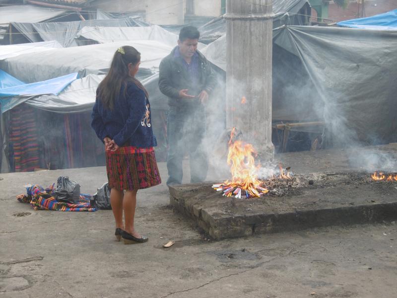 Chichicastenango (4)