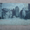 Schlawe_Coesliner_Tor_1899