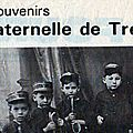 TRELON-Maternelle 1936 (2)