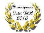 petit bac 2016 participants