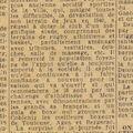 Vendredi 31 juillet 1942