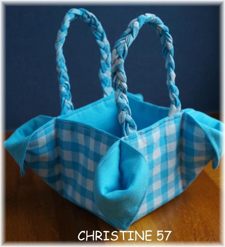 Christine 57