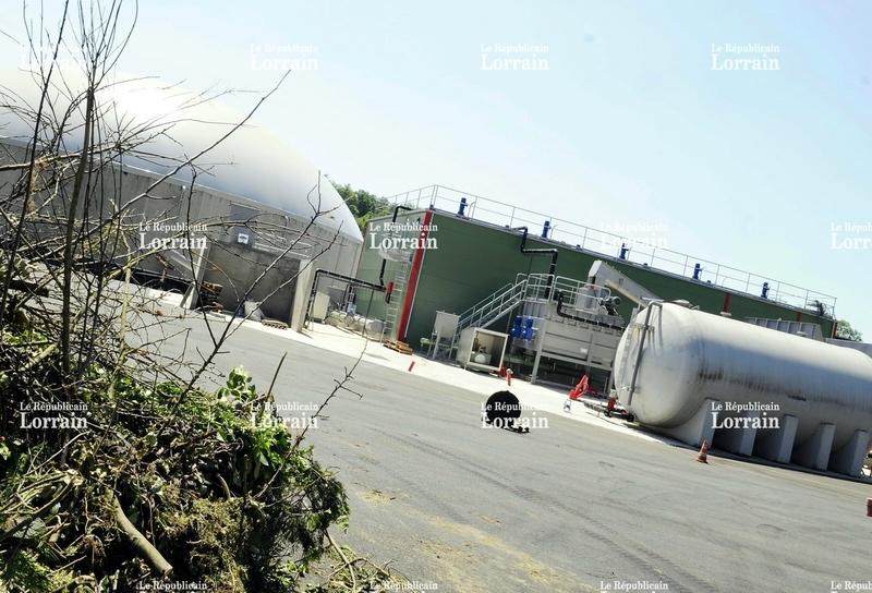 usine-de-methanisation-1464878034