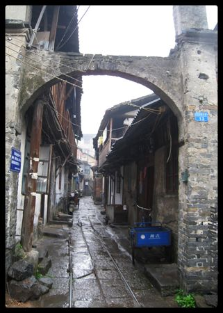 guilin_quartier_ancien_en_plein_centre