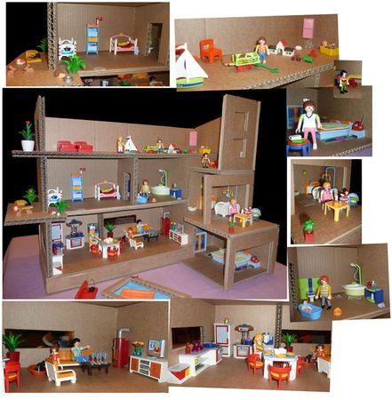 maison_playmobil
