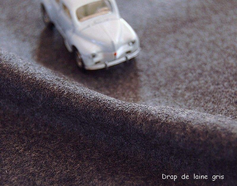 07_drap_de_laine_gris