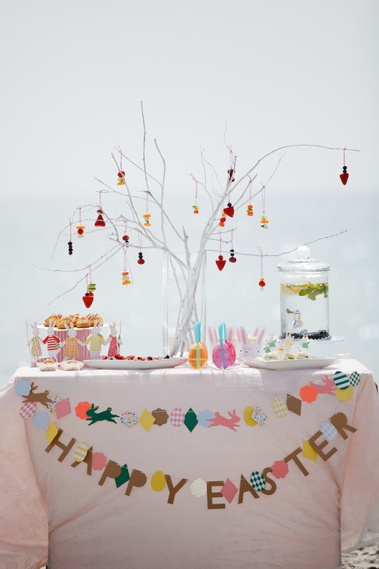 sweet_table_easter