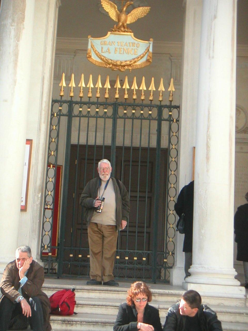 Venise mars 2005 563