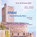 Salon de fouras