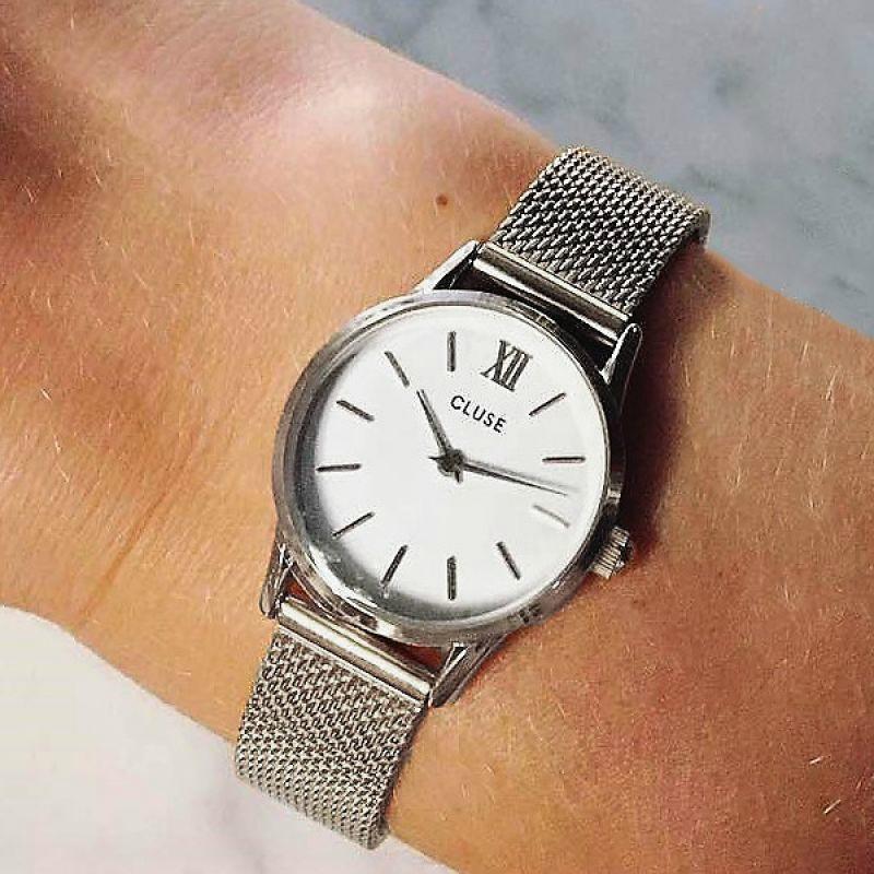 la-vedette-strap-mesh-silver-100004784-jpg