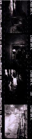 Noir18_21