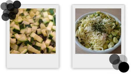 gratin_macaronis_courgettes2
