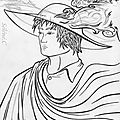 2015-11-Hermes-06-500