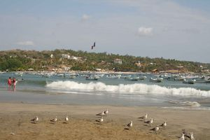 17___puerto_Escondido