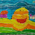 Hundertwasser-Armand