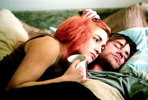 2004_eternal_sunshine_of_the_spotless_mind_005