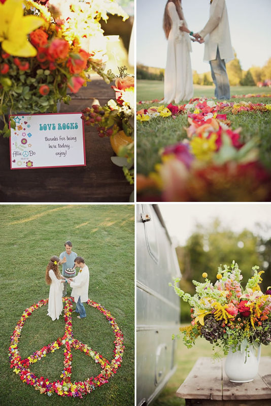 nashville_hippy_wedding_vintage_wedding_2