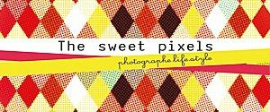 thesweetpixels