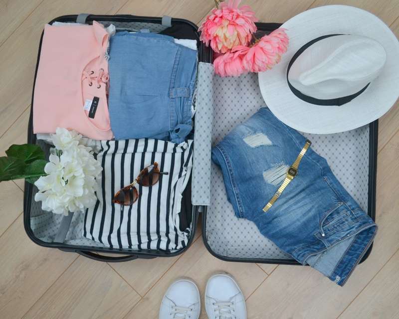 Packing10