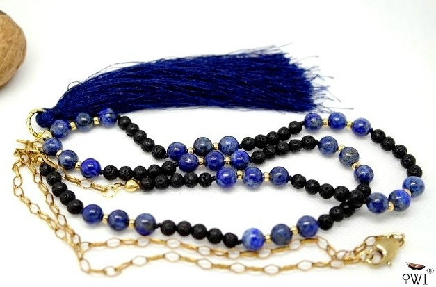 collier-sautoir-de-perles-de-lapis-lazuli--20214496-img-1831-jpg-1f2a9_big