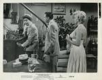2017-06-26-Hollywood_auction_89-PROFILES-lot881k