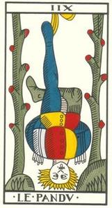 DODAL 1701-15 XII pandu_version recolorisée par JC Flornoy_letarotdotcom