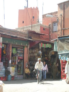 Marrakech_sept_08_176