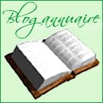 blogannuaire_cadre