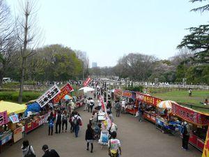 Canalblog_Tokyo03_11_Avril_2010_037