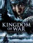 KINGDOM_OF_WAR