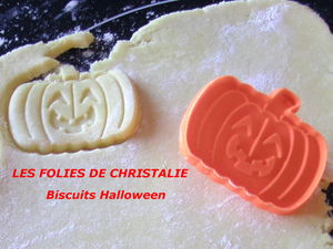 biscuits_halloween_1