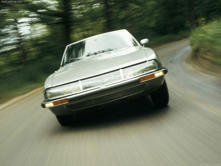 Citroen-SM_1972_1024x768_wallpaper_03