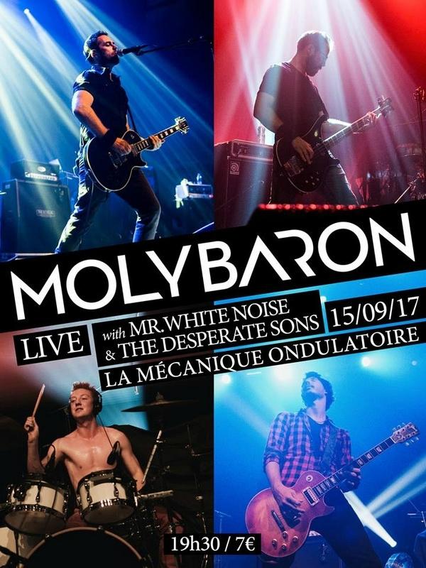 MolyBaron_15sept2017