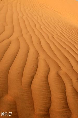 mauritanie_2180