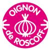 Logo_oignon_de_Roscoff