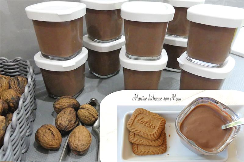 danette au chocolat5
