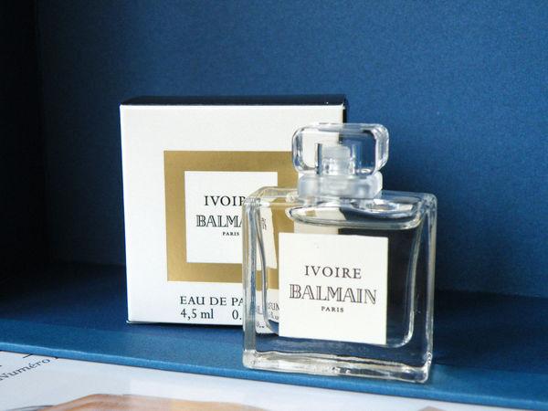 parfum_ivoire_de_balmain