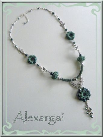 Collier_Padoneel1