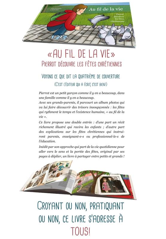 promo_fil_de_la_vie2