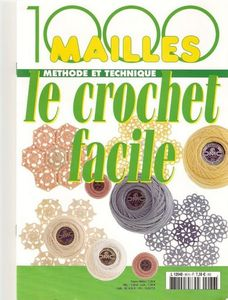 1000Mailes0001