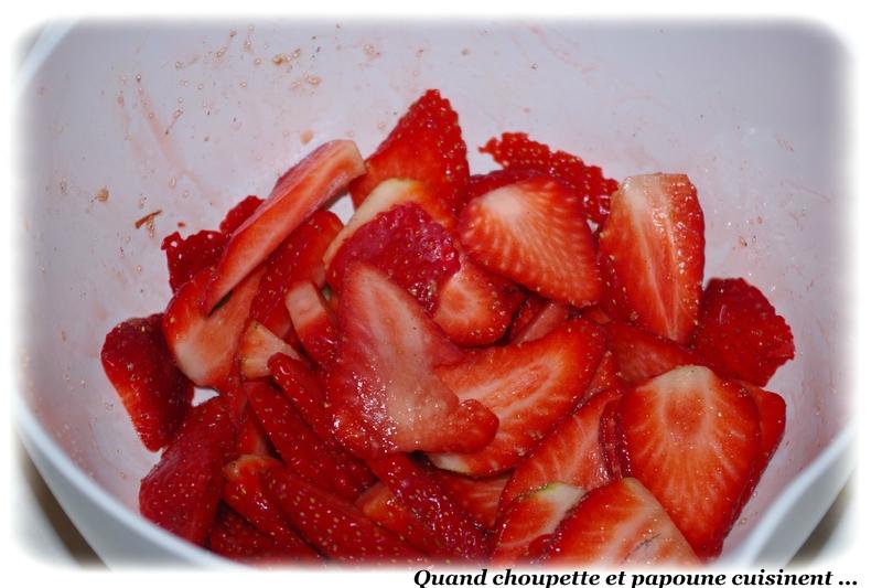 fraises au vin-7722