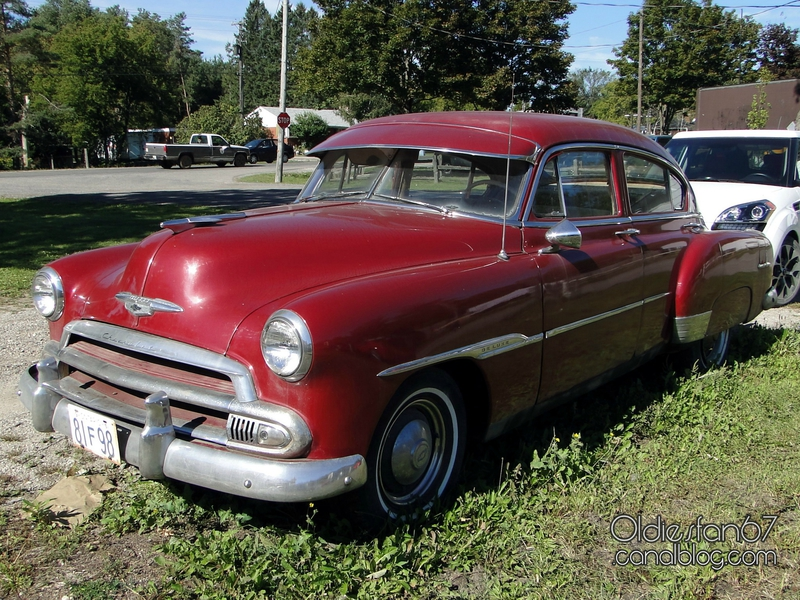 chevrolet-deluxe-fleetline-sedan-1951-01