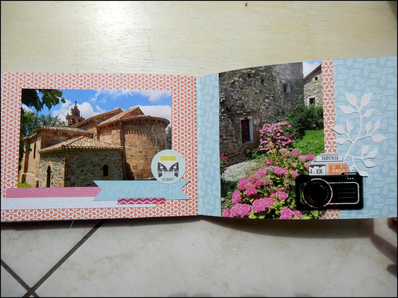 Mini Cantabrie juillet 2016 (18)