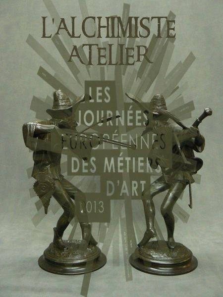 les_journ_es_europ_ennes_des_m_tiers_d_art_2013_l_alchimiste_atelier_r_gule_luminaire