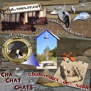 chachatchats