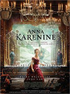 Anna-Karenine[1]