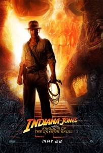 indy_4_poster_grand